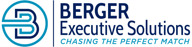 Berger Executive Solutions